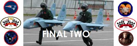 final-2