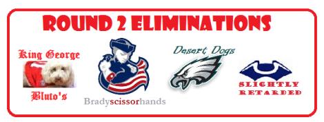 round-2-eliminations
