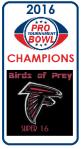 2016-champions