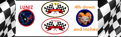 2017-champ-banner