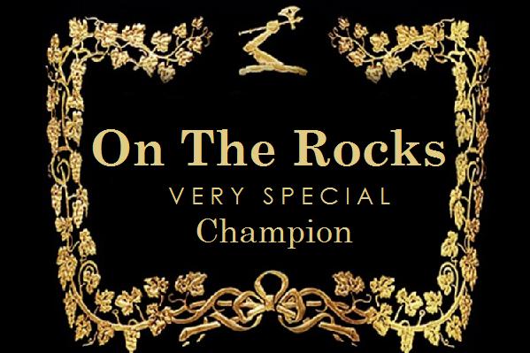 champion-rocks